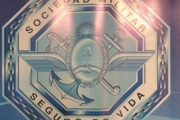 Resultado de imagen para SMSV - Sociedad Militar Seguro de Vida